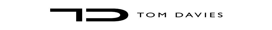 Tom Davies Designer Eyewear