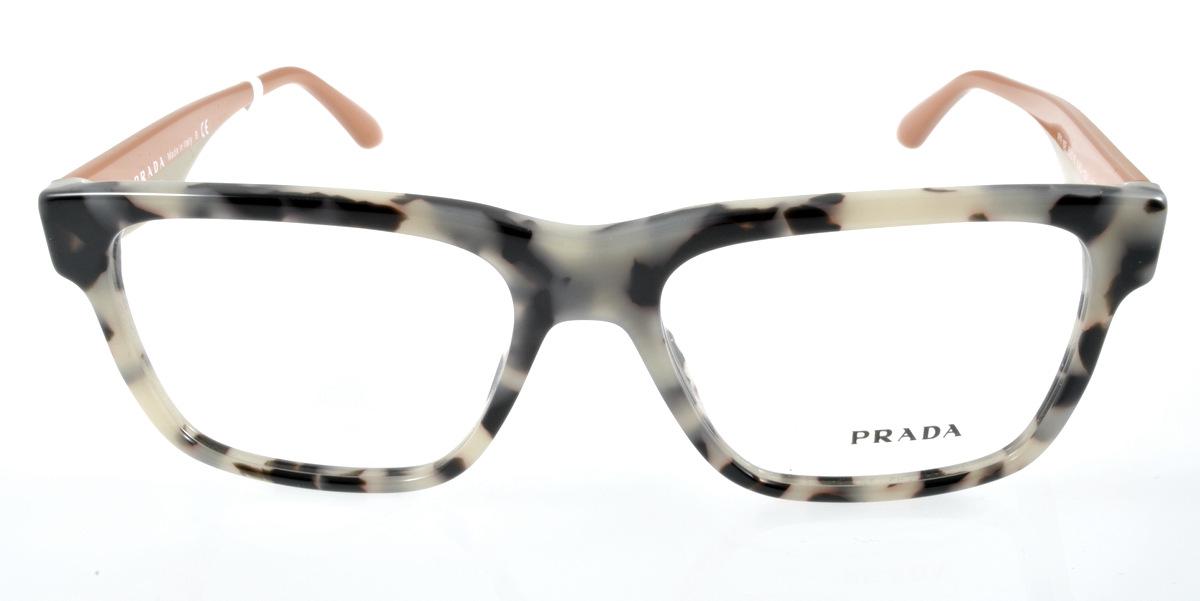 prada blue eyeglasses prada handbags cheap authentic