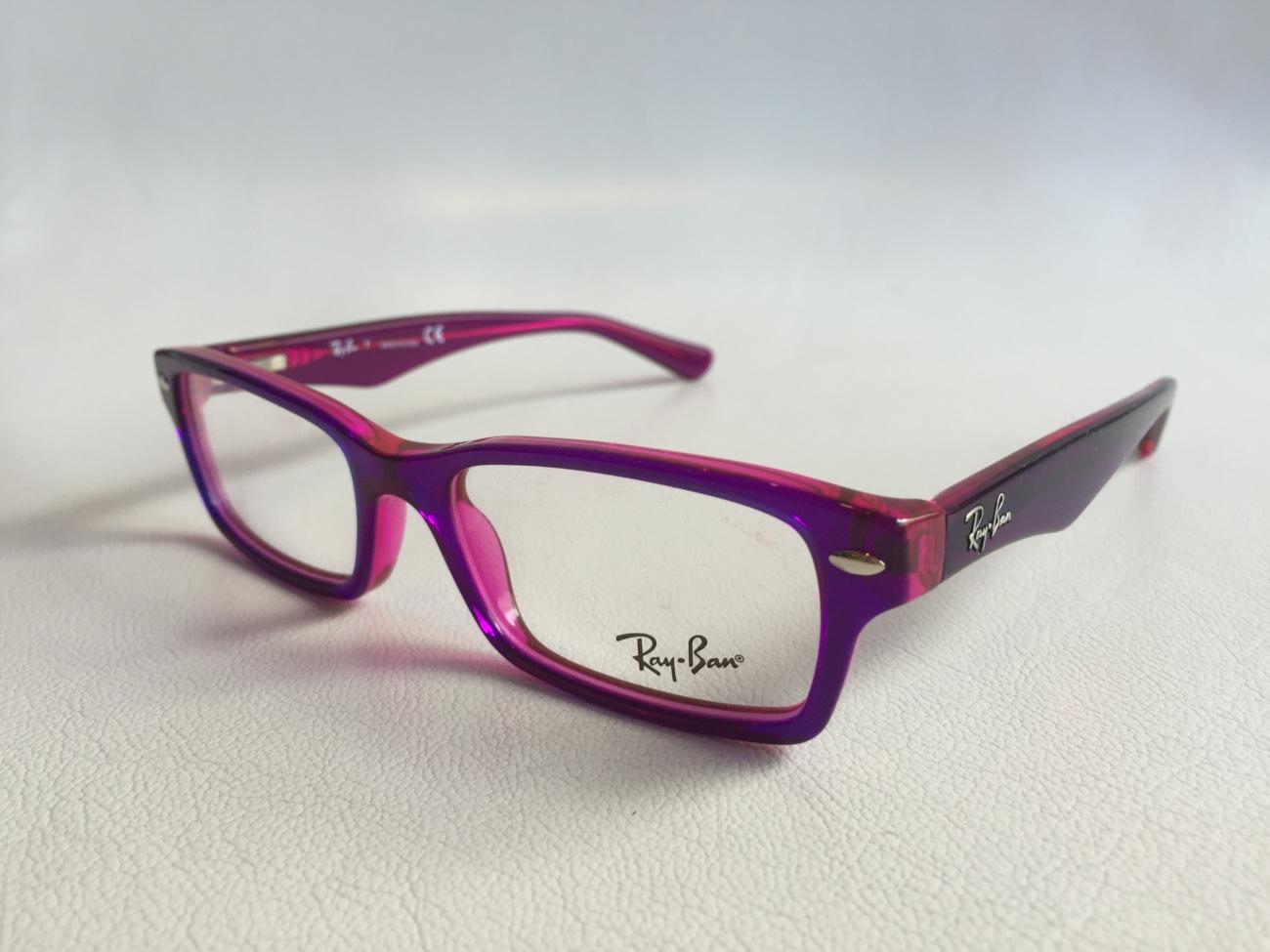 222 Products in RayBan Eyeglass Frames  OpticsPlanet