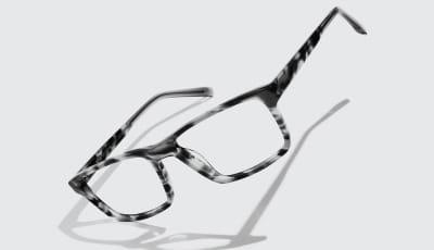 Eyewear from an Eye Doctor in Chicago