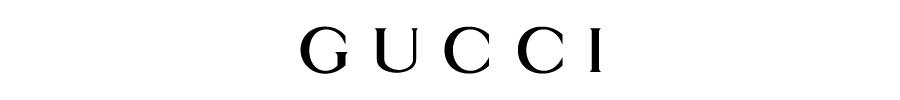 Gucci Designer Eyewear