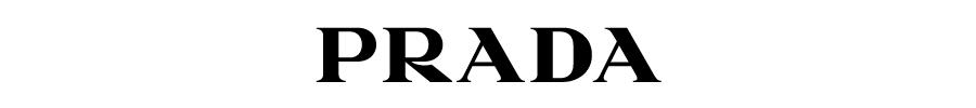 Prada Designer Eyewear