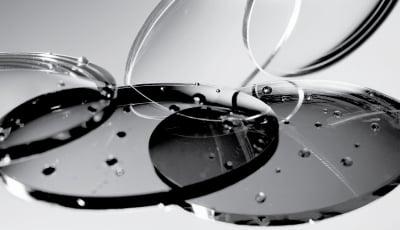Premium Lenses From an Eye Doctor in Chicago
