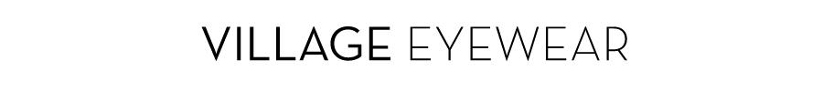 Village Eyewear