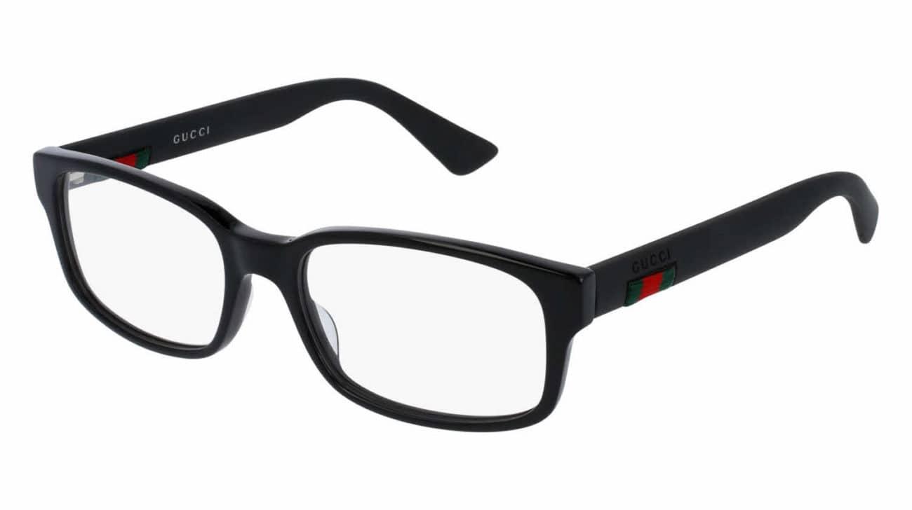 Designer Eyeglass Frames Chicago : Gucci Eyewear Designer Eyeglasses Village Eyecare