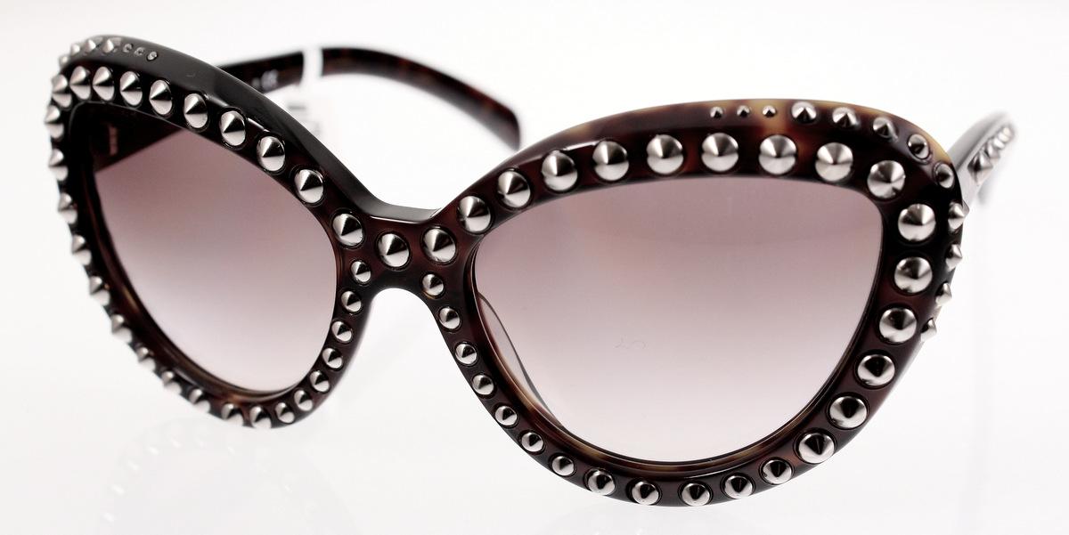 Prada Glasses Frame 2015 : prada glasses frames 2015
