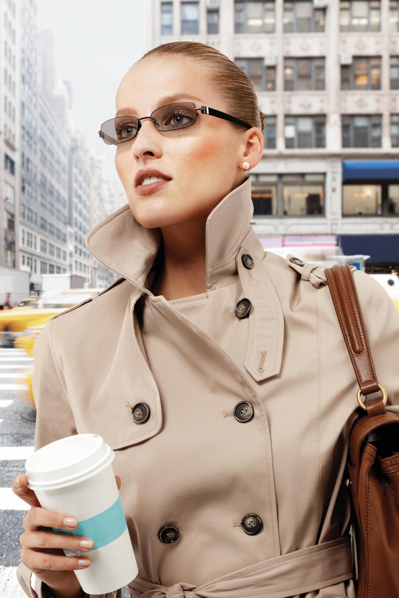 designer sunglasses Chicago
