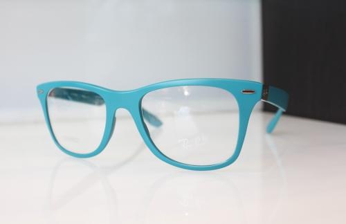 5294192b77 Ray Ban Prescription Sunglasses Vsp « Heritage Malta