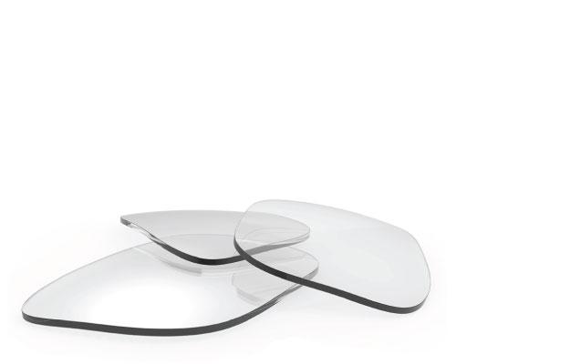Chicago eyeglass lenses