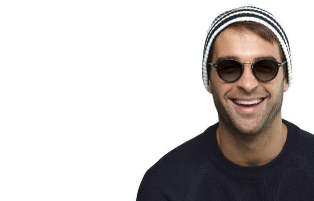 designer sunglasses brands