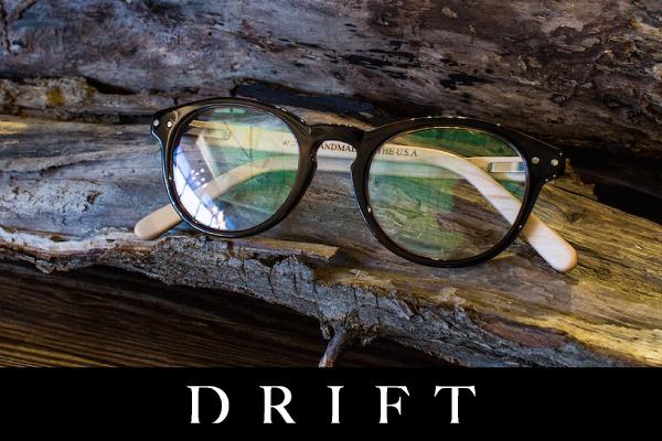 Designer Eyeglass Frames Chicago : Designer Eyewear Chicago Frames Village Eyecare