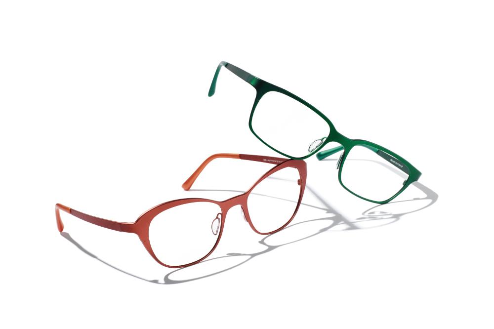 Eye Glasses VSP Eye Care Providers
