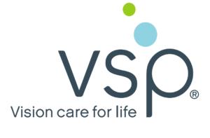 Who Accepts VSP Eye Insurance