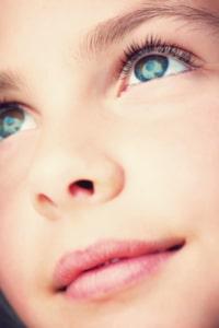 Pediatric Eye Examination   Pediatric Optometrist in Chicago