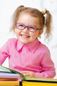 Pediatric Eye Doctor Chicago   Pediatric Eye Exam