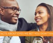 Chicago VSP Vision Provider | Optometrist