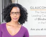 glaucoma-risks