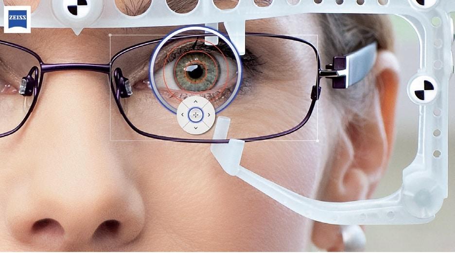 current eyeglass trends buxw  New Eyeglass Tech Ensures Precision Optics