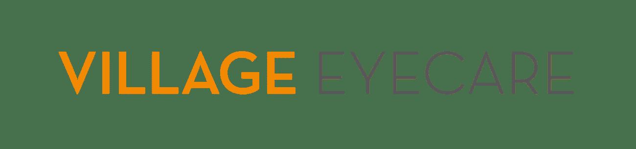 Village Eyecare